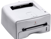 Work Driver Download Xerox Phaser 3116