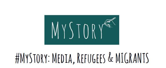 Internet media literacy, migration and the role of online media journalism VOL II