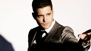 christmas songs michael buble - Michael Buble Christmas Songs