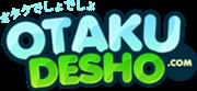 Otakudesho - Noticias de anime-manga, videojuegos y cultura japonesa