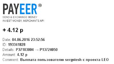 Screenshot_1.png1.png.png