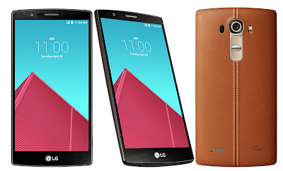 lg-g4-price-specs-review