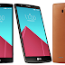 LG G4 Specs and Review