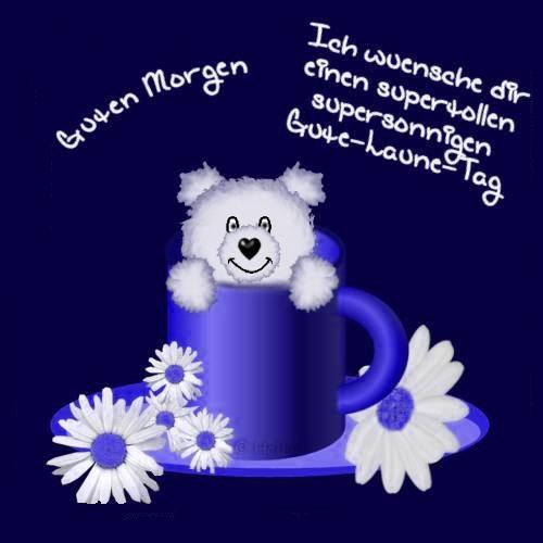 Guten Morgen Gedichte Sms Guten Morgen Bilder Sprüche