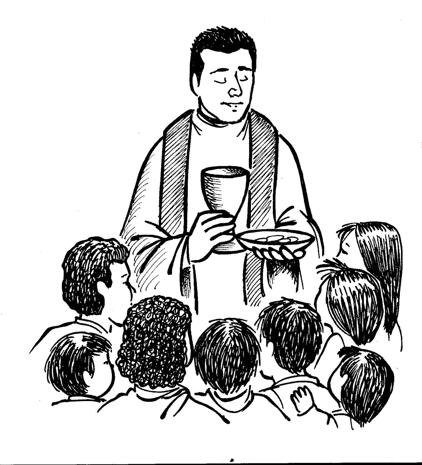 Catequistas Coaraciense Como Se Preparar Para Uma Boa