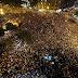 Imperialismo español: derrota electoral, victoria militar