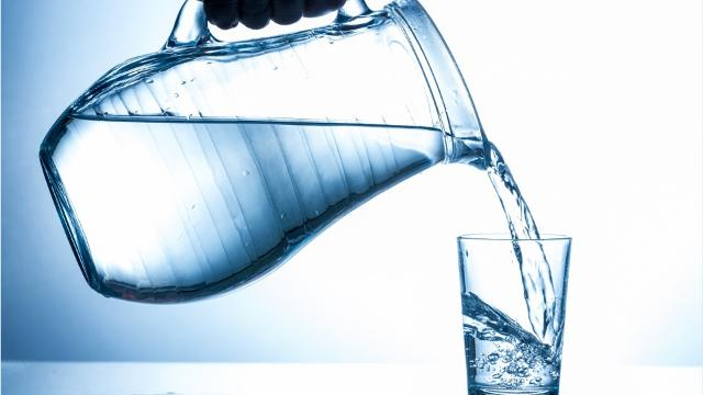 Image%20result%20for%20drink%20a%20lot%20water