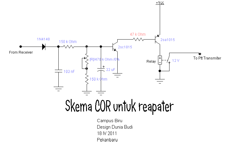 wiring way 3 diagram cor tekswitch 3 way switch diagram with 3 lights