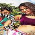 URE GECHE LYRICS - Parbona Ami Chartey Tokey | Ash King, Monali Thakur feat. Bonny, Koushani