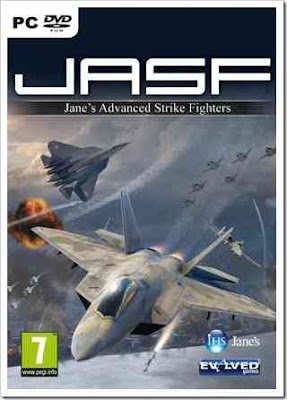 Strike fighters 2 download free | Download Strike fighters 2