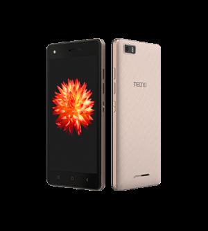 Tecno W2 Features, Specs and Price - PhoneMobs