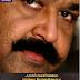 Loham Hindi Dubbed Full Malayalam Movie Watch Online