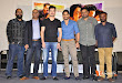 Oopiri Trailer Launch