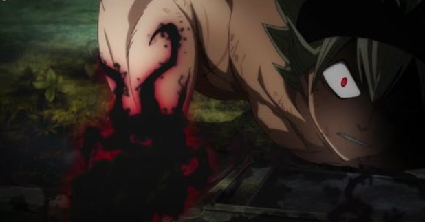 Black Clover Episode 62 Subtitle Indonesia