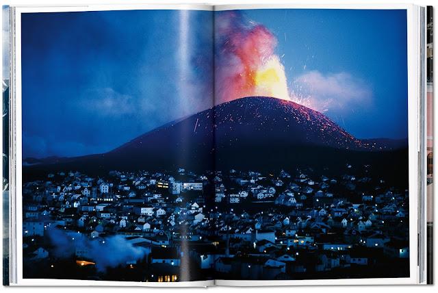 Europa. National Geographic. La vuelta al mundo en 125 años. 2