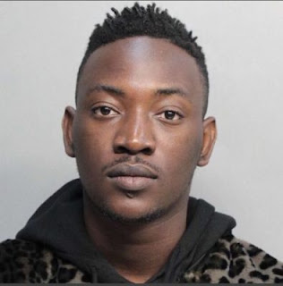 Dammy Krane Arraigned In U.S Court Today; To Remain In Jail & Face More Federal Charges… Details [VIDEO]