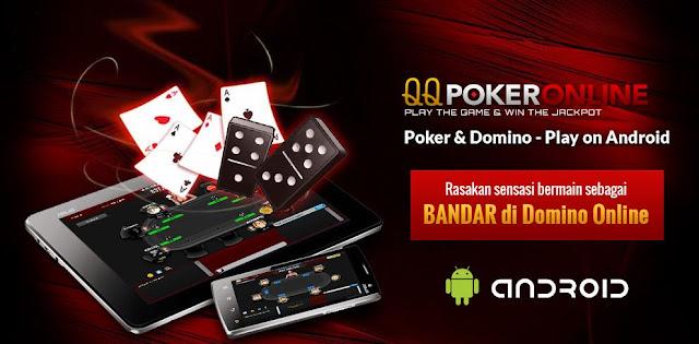 Situs poker resmi - 22