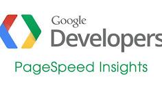 PageSpeed Insights có tối ưu toàn diện tốc độ tải Website
