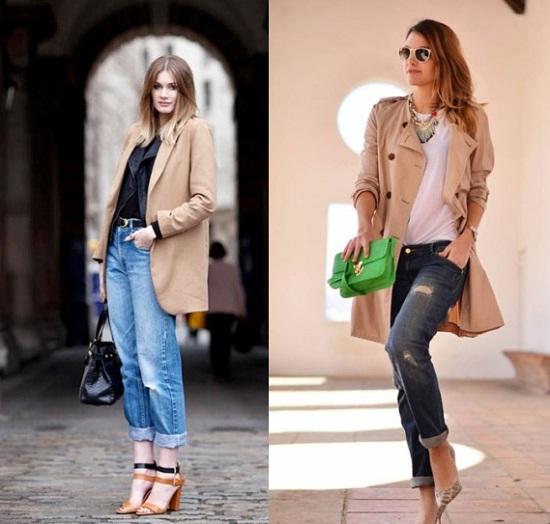 Vestidos para mujeres piernas flacas