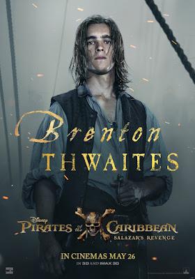 pirates34
