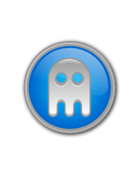 D-Fend Reloaded 1.4.4