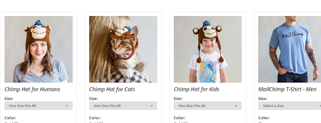 Honest MailChimp Review