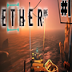 Ether One PC Download Full Version Game