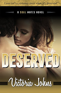 https://www.amazon.com/Deserved-Soul-Mates-Book-2-ebook/dp/B072N41MX6/ref=la_B00O24HYL8_1_1?s=books&ie=UTF8&qid=1510290611&sr=1-1