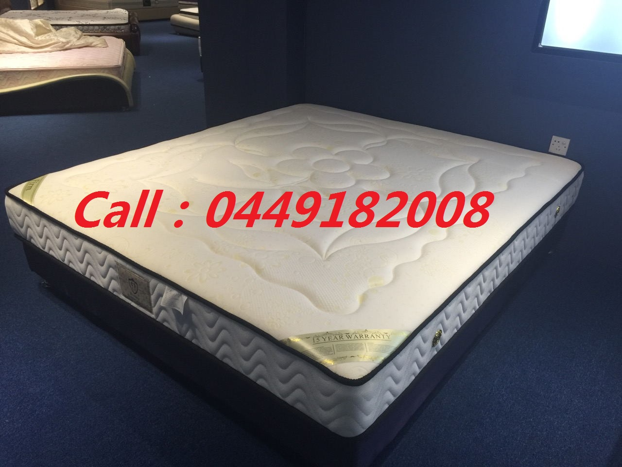 Single Mattress Brisbane Brisbane Best Luxury Mattress Memory Foam Latex Mattresses For
