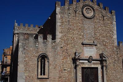 cathédrale (Duomo)