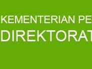Lowongan Kerja Direktorat Jenderal Tanaman Pangan Kementerian Pertanian