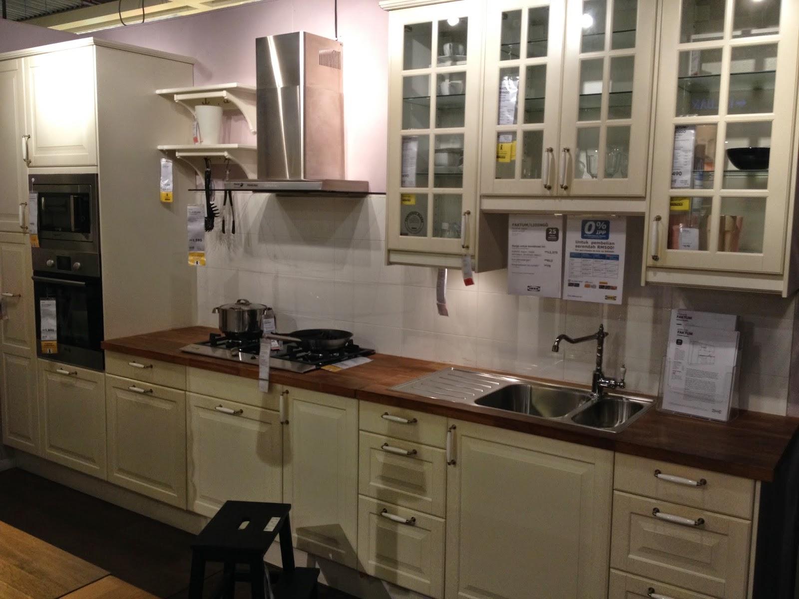 Pintu Kitchen Cabinet Mdf Board Nurinkhairi