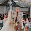 Pernikahan Tidak Hanya Berisi Pelukan, Tapi Juga Perselisihan. Jadi Salinglah Mengerti Dan Memaafkan