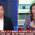WATCH: Trillanes Binaliktad si Sen.Gordon, Daig pa Ang Pagiging Abogado