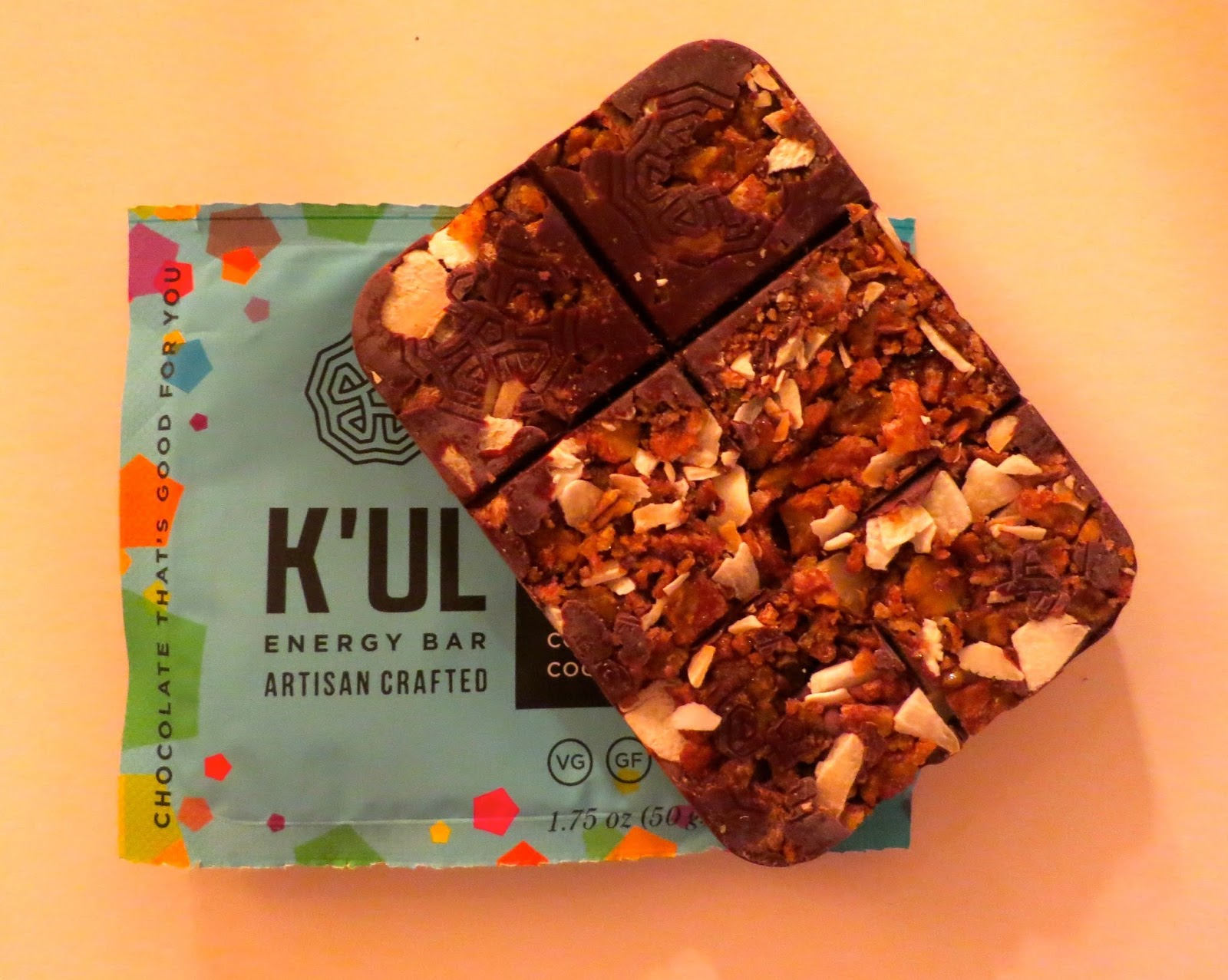 K'ul Chocolate in Minneapolis, MN   Company Info & Reviews