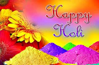 happy-holi-shayari-status-in-hindi