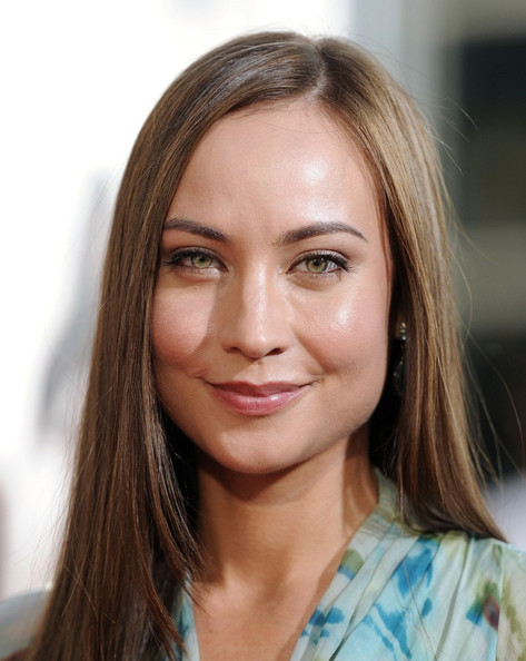 Hot Images Sexy Courtney Ford Hot Wallpapers