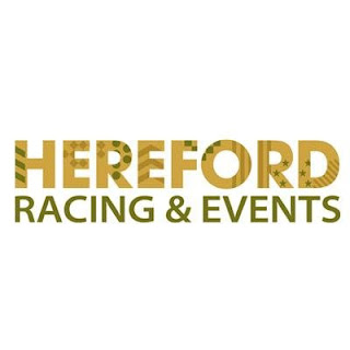 hereford racecourse, horse racing, racecourse directory,