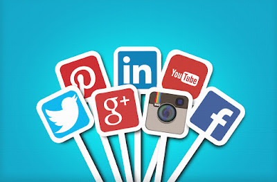 Get the best out of your social media presence