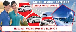 Sewa Mobil Murah Di Bandara Purbalingga (087843102380 / 5f210925)