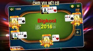 Tai BigKool 2016 ve dien thoai va may tinh