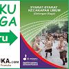 SKU Pramuka Siaga Terbaru dan Download Pdf