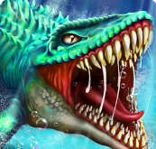 Download Jurassic Dino Water World -Download Jurassic Dino Water World MOD APK -Download Jurassic Dino Water World MOD APK 1.7.39 Terbaru -Download Jurassic Dino Water World APK for android-Download Jurassic Dino Water World MOD APK 1.7.39 Terbaru Mega Mod