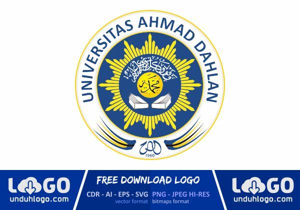 Logo UAD