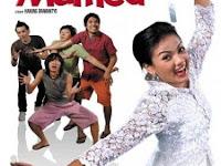 Download Film Get Married (2007) WEBDL Full Movie
