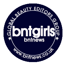 BNT Global Beauty Editors