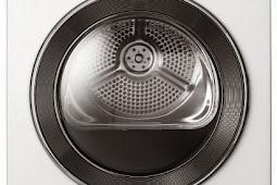 Daftar Harga 3 Mesin Cuci Samsung Terbaru