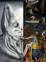 http://alienexplorations.blogspot.co.uk/1978/02/hr-giger-demon-work-513-william.html