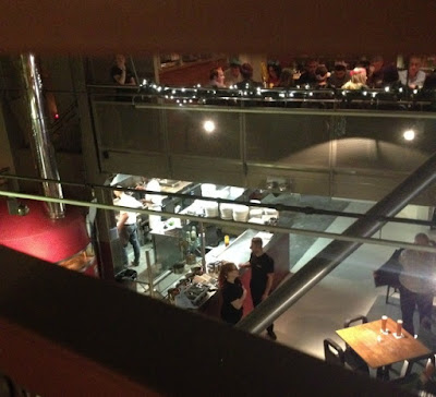 Zerodegrees-Microbrewery-and-Restaurant-Cardiff-Review-picture-of-kitchen