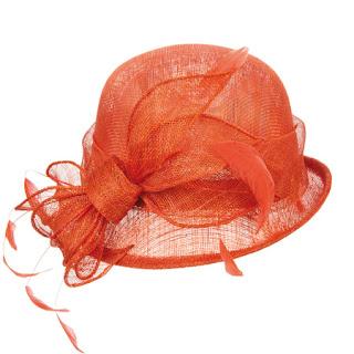 cappello donna elegante